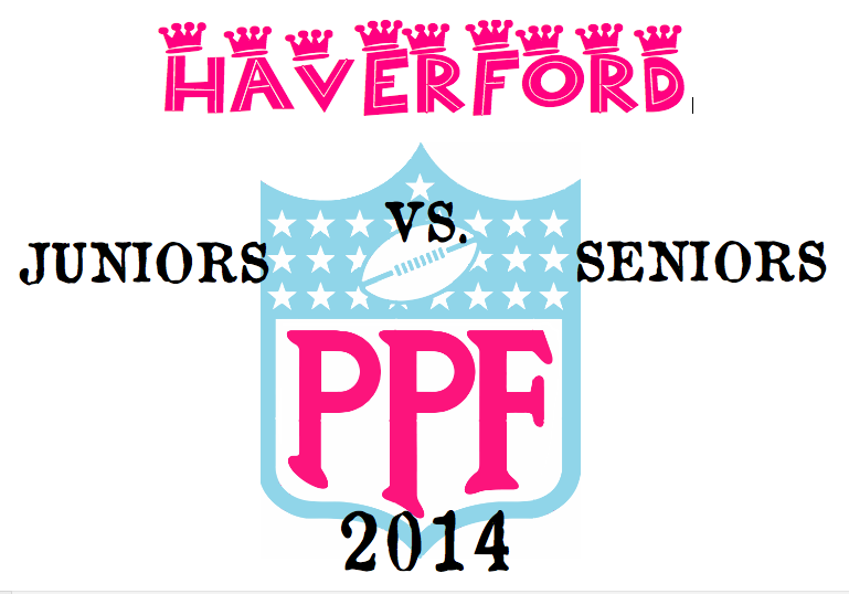 The+8th+annual+Powder+Puff+game+will+take+place+on+Tuesday%2C+November+25th+following+the+bonfire.+