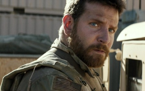 Is 'American Sniper' a Hero?