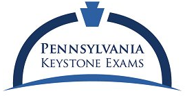 Keystones over at Haverford – Forever!