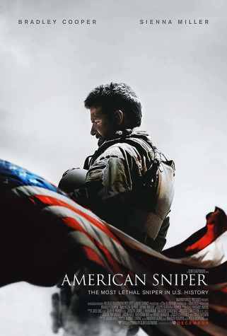 "Review: ""American Sniper"""