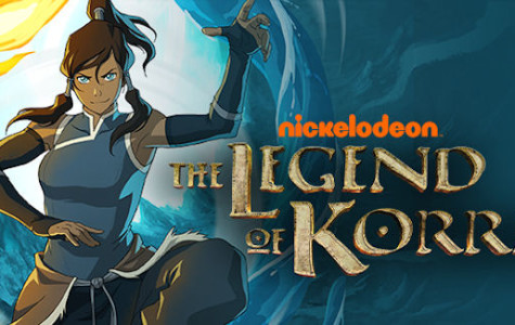 "Why ""The Legend of Korra"" should be considered a legend"