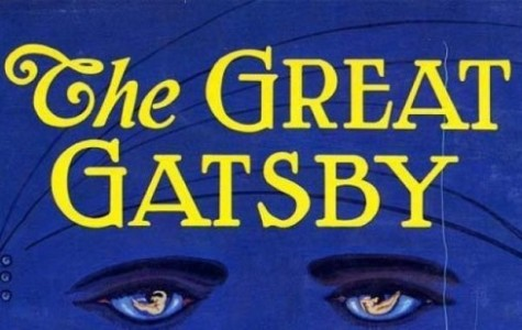 The Great Gatsby: timeless classic or prehistoric bore?