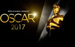The Fordian's 2017 Oscars Predictions
