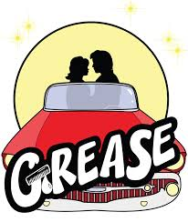 """Grease is the word"" for the Haverford Drama Club"