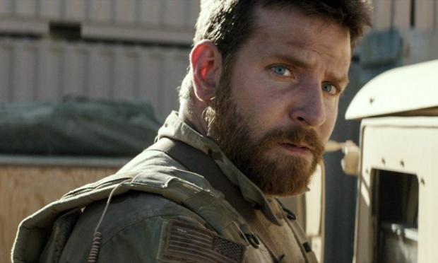 Is 'American Sniper' a Hero?