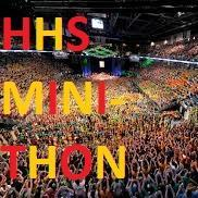 First Mini-THON at Haverford: fun and games set to help fight childhood cancer
