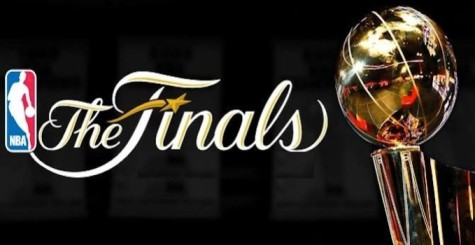 NBA Finals kick off tonight