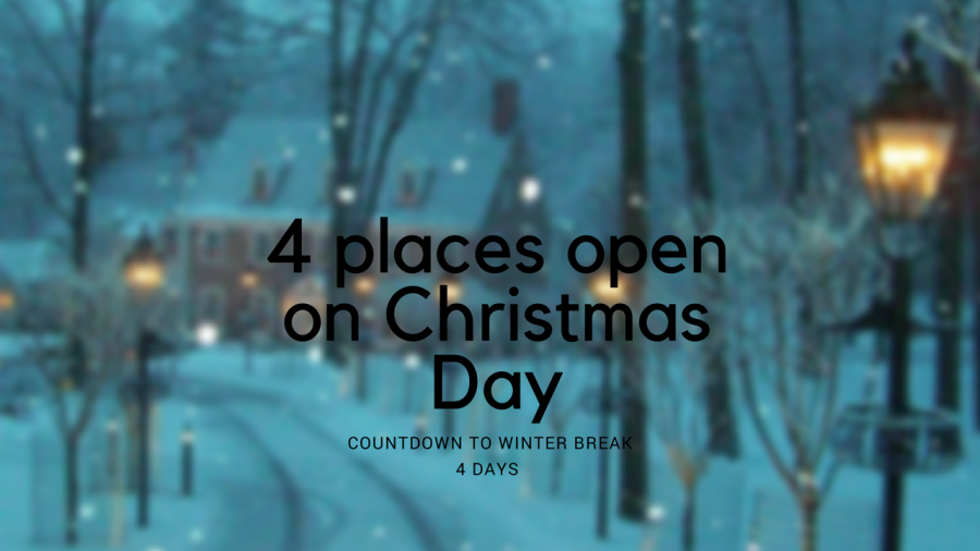 COUNTDOWN+TO+WINTERBREAK%3A+4+Places+That+Are+Open+On+Christmas