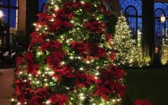 Countdown to Winter Break: Top 11 Holiday Songs