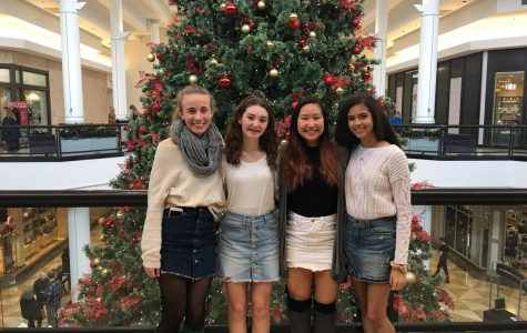 Countdown to Winter Break: 3 Ways to Spread Holiday Cheer