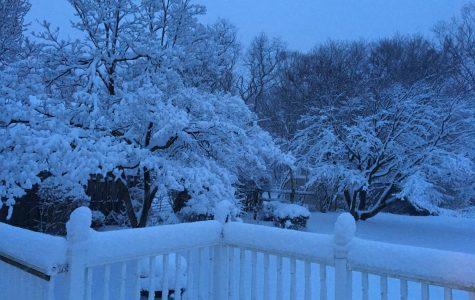 Countdown to Winter Break: 9 Fun Holiday Activities