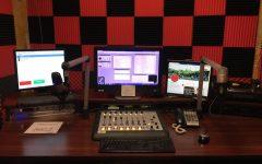 WHHS Radio Recruits Tech Enthusiasts