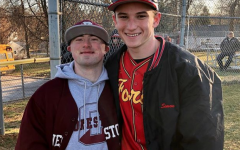Haverford Dominates in Win Over Conestoga