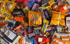 Frightfully Delightful Chocolates Ranked By Haverford Students