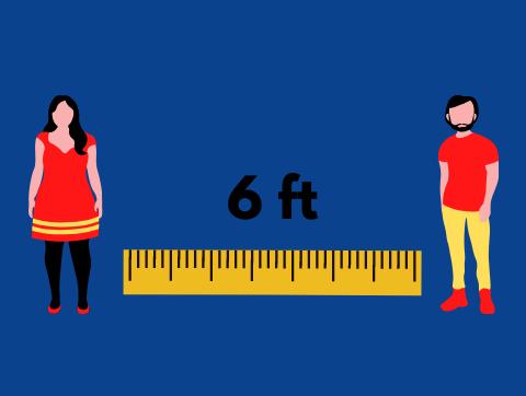 6 ft (1)