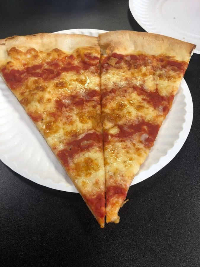 Havertown's Best Pizzerias