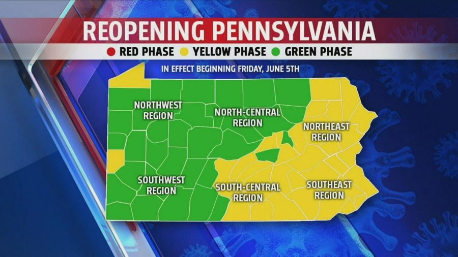 For+up-to-date+information+about+the+Pennsylvania+reopening+phases%2C+visit%3A+https%3A%2F%2Fwww.governor.pa.gov%2Fprocess-to-reopen-pennsylvania%2F.