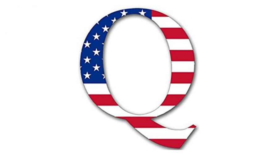QAnon is a Palpable Threat to Our Democracy