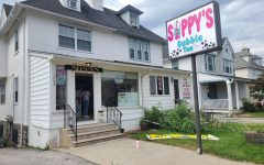 Sippy's Bubble Tea Has Grand Reopening at New Location