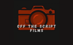 Building Our Platform: How Off The Script Films Came To Be
